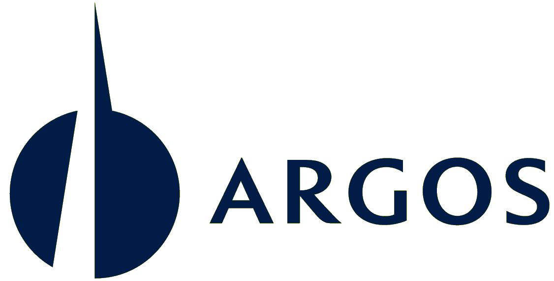 https://0201.nccdn.net/1_2/000/000/10f/e92/logo_cementos_argos.png
