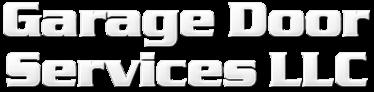 garagedoorchatham.com