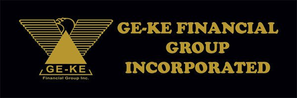 Ge-Ke Financial Group Incorporated