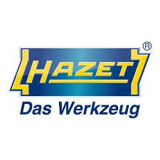 https://0201.nccdn.net/1_2/000/000/110/2da/logo-hazet.jpg