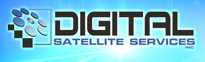 DIGITAL SATELLITE SERVICES INC. in Olathe, KS provides satellite services.