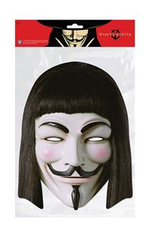 https://0201.nccdn.net/1_2/000/000/110/2f0/0023267_mascara-anonymous-v-de-vendetta-carton_345-215x345.jpg