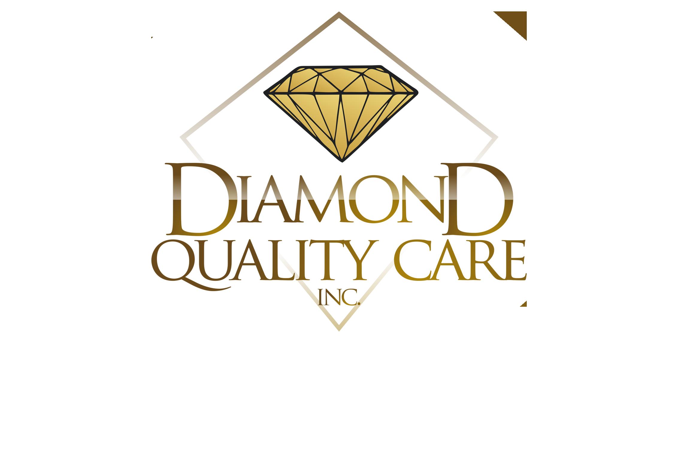 diamondqualitycareinc.com