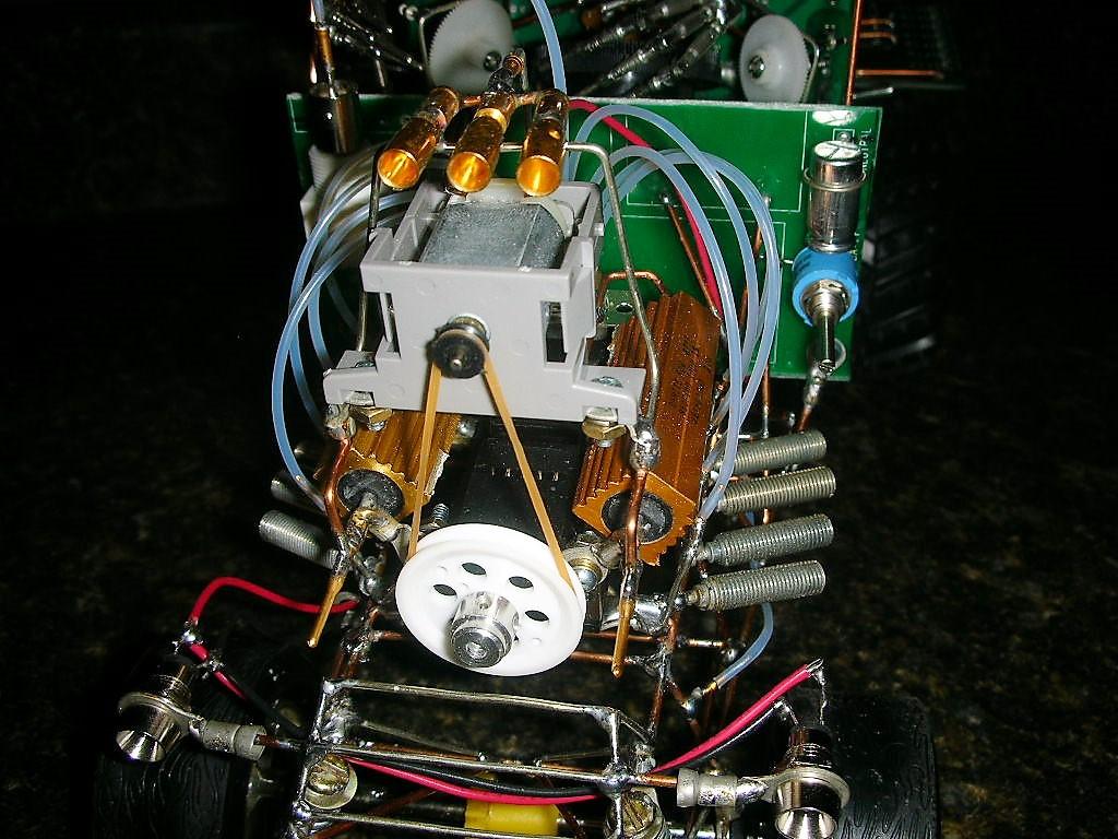 https://0201.nccdn.net/1_2/000/000/110/5c2/Fordzilla.3-1024x768.jpg