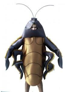 https://0201.nccdn.net/1_2/000/000/110/5fd/disfraz-de-cucaracha-236x305.jpg