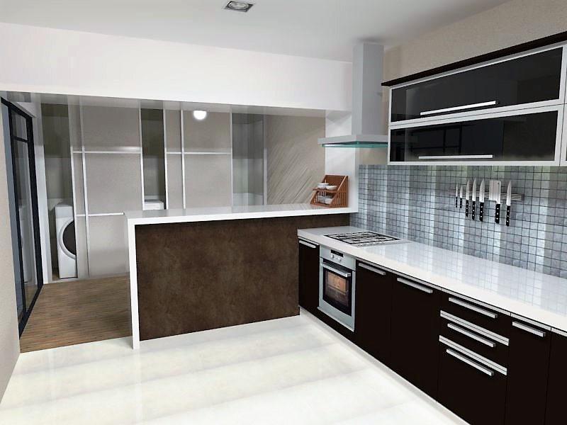 https://0201.nccdn.net/1_2/000/000/110/6e2/5.-Atelier-Cocina-800x600.jpg