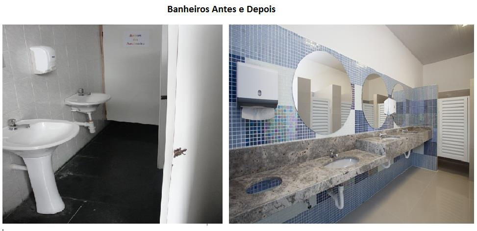 Projeto Social - Casa Mateus