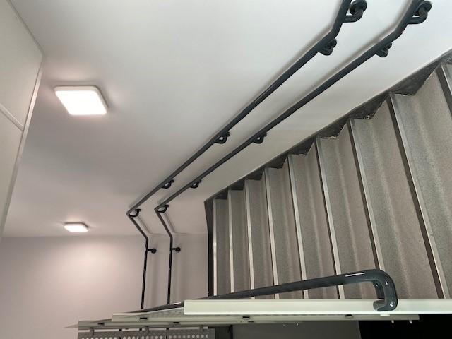 https://0201.nccdn.net/1_2/000/000/110/7ce/stairs1.jpg
