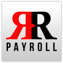 randrpayrollservices.com