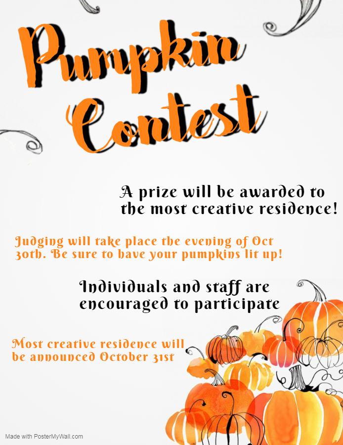 https://0201.nccdn.net/1_2/000/000/110/7e9/pumpkin-contest-694x900.jpg