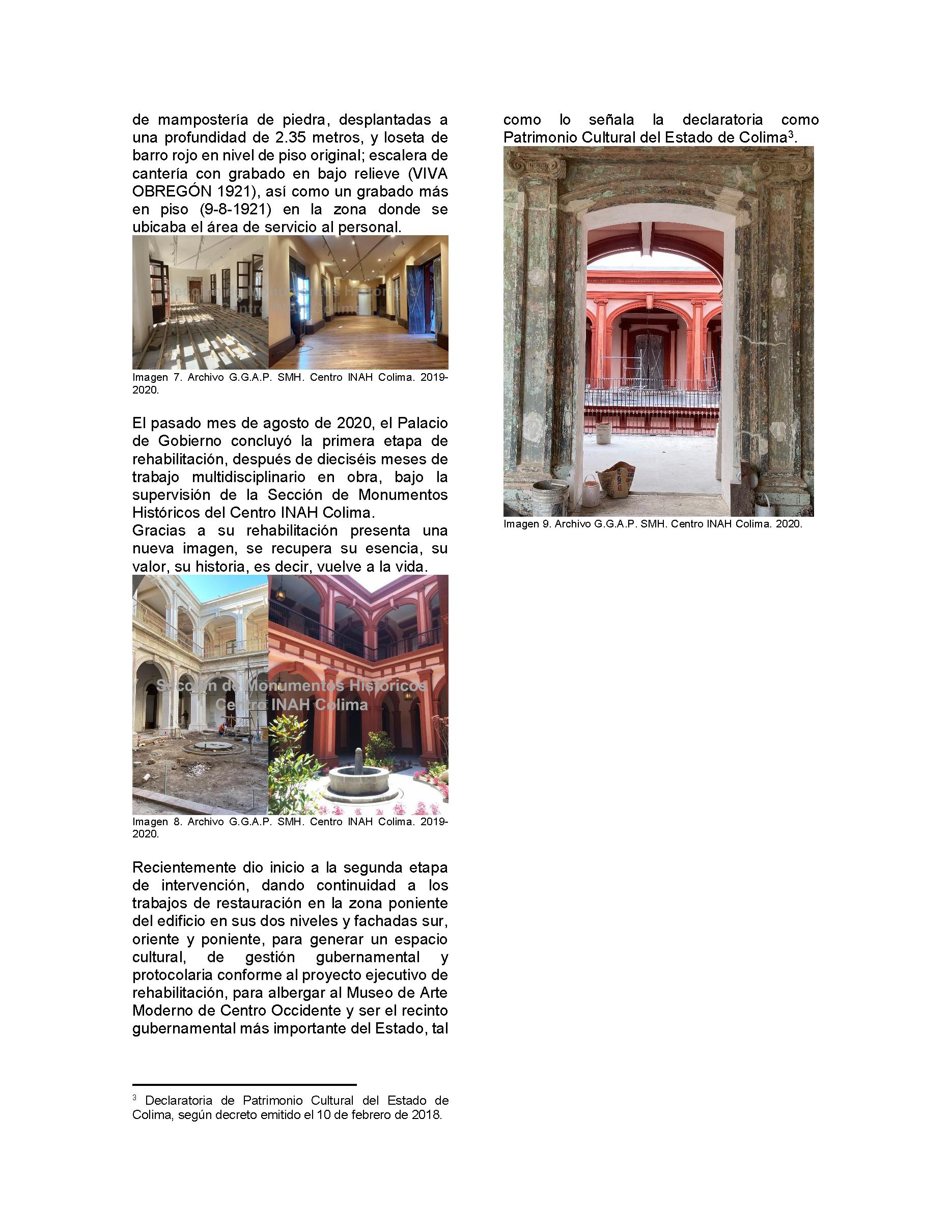 https://0201.nccdn.net/1_2/000/000/110/8d1/_palacio-de-gobierno-de-colima_p--gina_3.png
