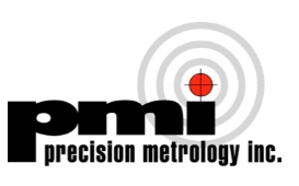 Precision Metrology Inc.