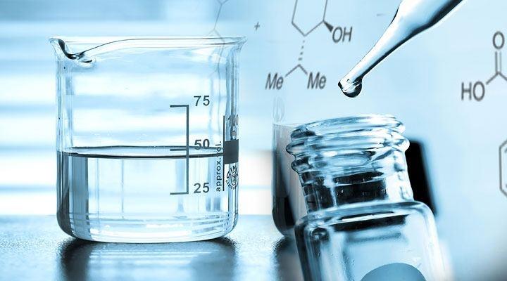 Distribuidor Bioquímico - TERMOMETRIA