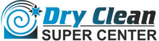 Dry Clean Super Center in Cypress, TX is the most reliable dry cleaner and laundry service around.