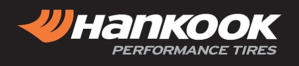 Hankook Performance Tires