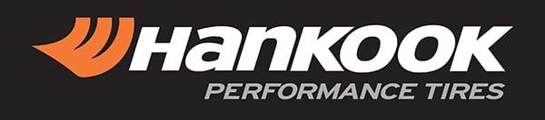 Hankook Performance Tires