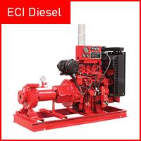 https://0201.nccdn.net/1_2/000/000/11d/28d/diesel.jpg