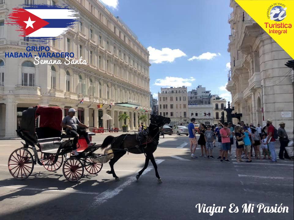https://0201.nccdn.net/1_2/000/000/111/106/Cuba-2-961x720.png