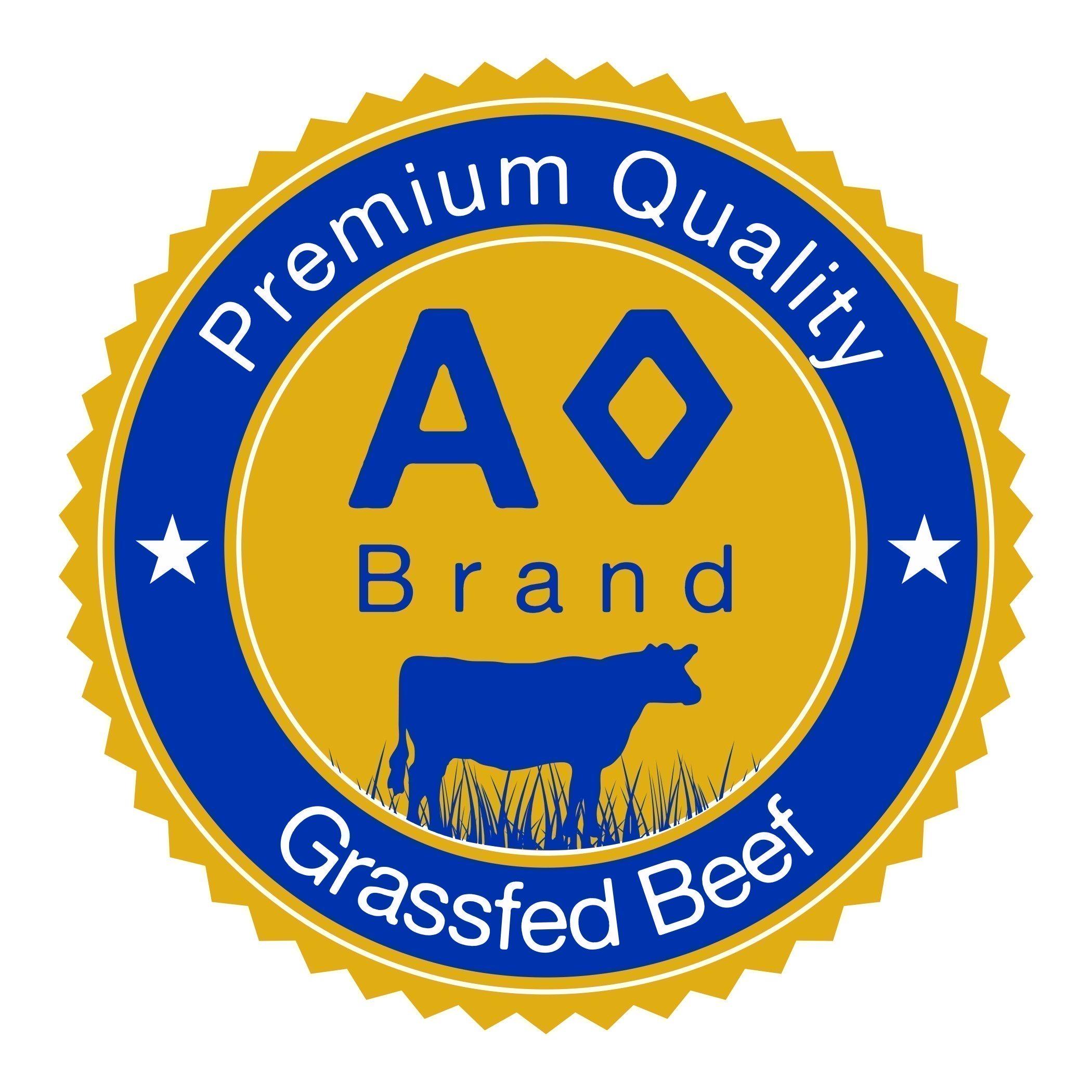 A Diamond Brand
