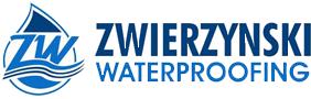 zwierzynskiwaterproofing.com