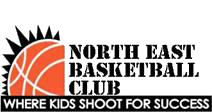 NEBC Basketball
