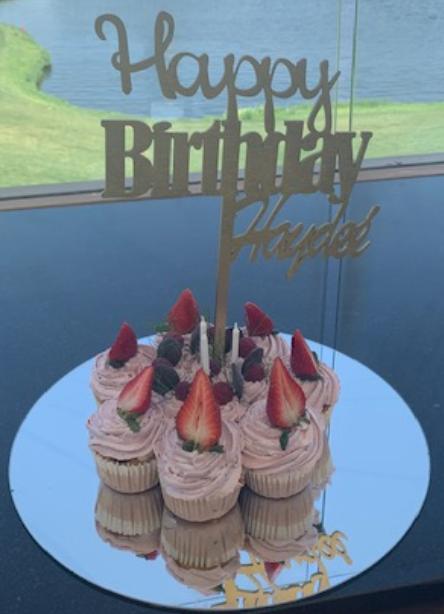 https://0201.nccdn.net/1_2/000/000/111/5a0/Happy-Birthday-Haydee.PNG
