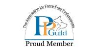 Proud Member Badge