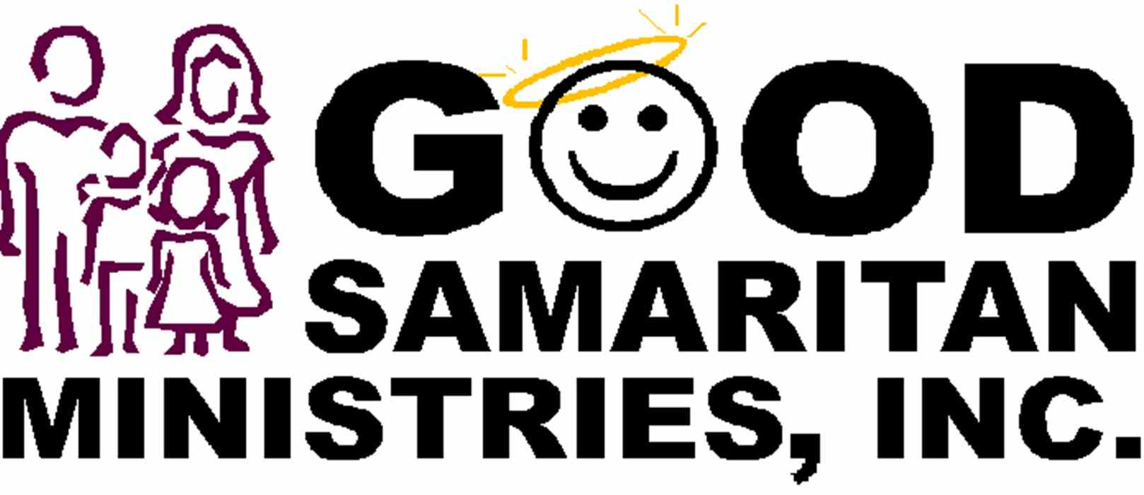 Image result for good samaritan ministries johnson city