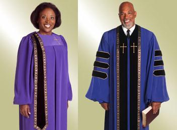 https://0201.nccdn.net/1_2/000/000/111/6f6/pastor-robe-352x258.jpg
