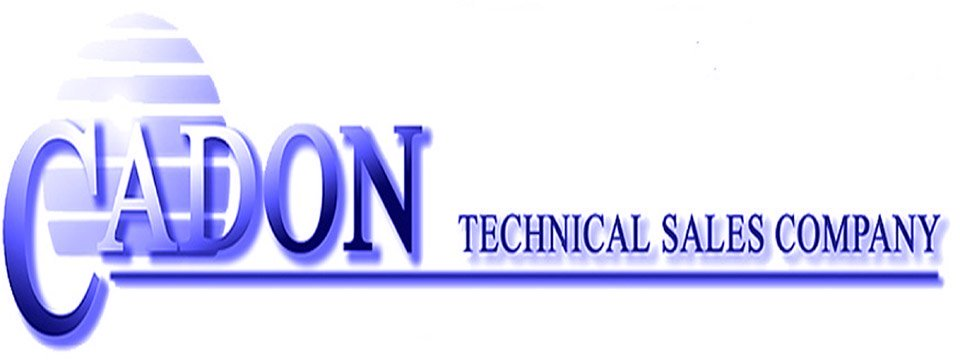 Cadon Technical Sales
