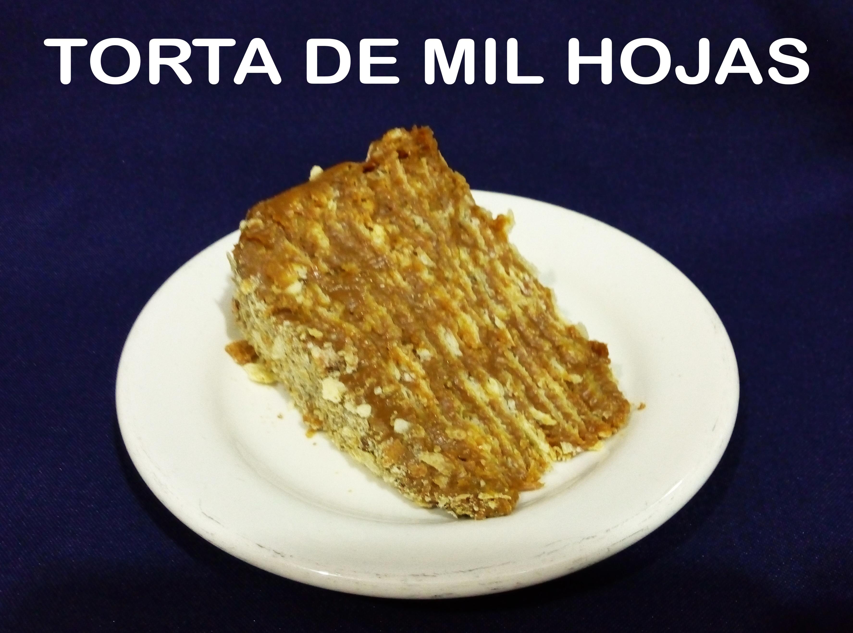 https://0201.nccdn.net/1_2/000/000/111/9f1/torta-de-mil-hojas-3550x2634.jpg