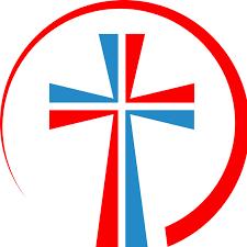 https://0201.nccdn.net/1_2/000/000/111/ac3/Cade-Road-Methodist-Logo-225x225.png