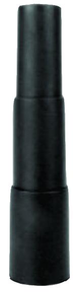SEC0034 TELESCOPIO 3 PIEZAS