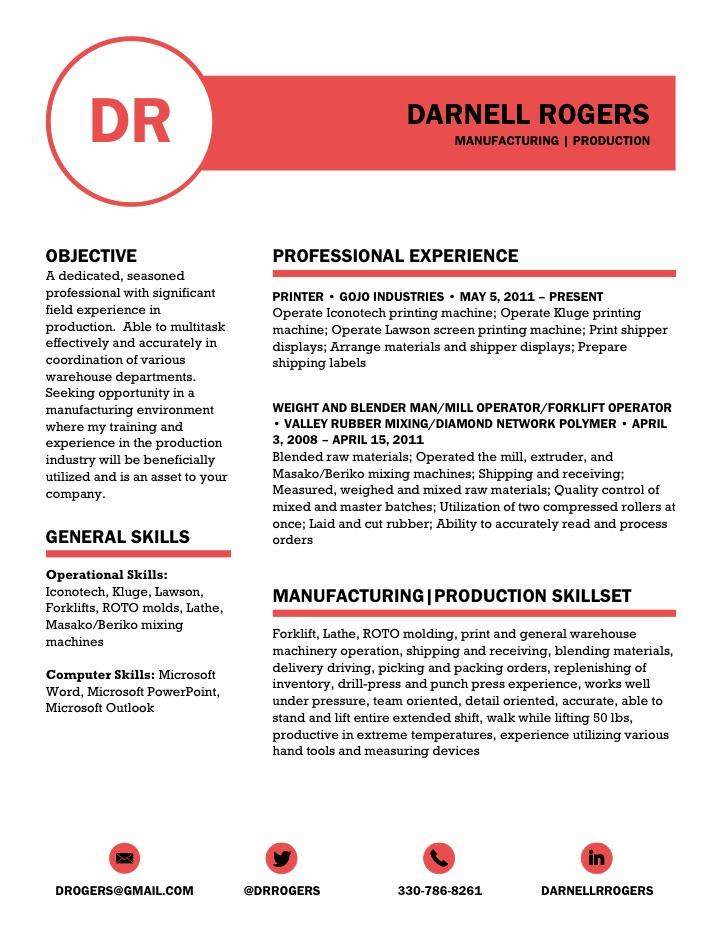 https://0201.nccdn.net/1_2/000/000/111/dd5/Modern-Manufacturing-and-Production-Resume-Template-714x941.jpg