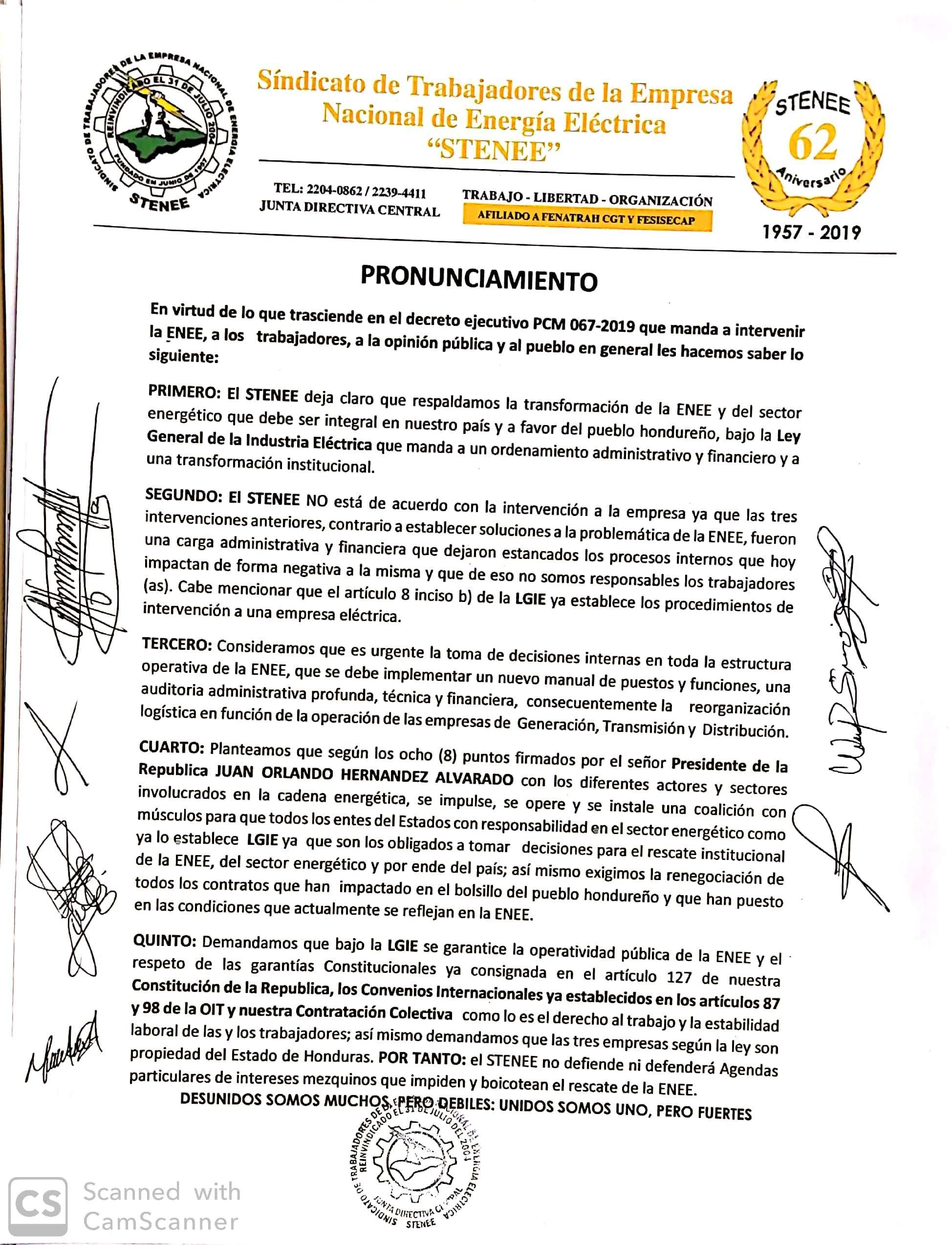 https://0201.nccdn.net/1_2/000/000/111/fa3/NuevoDocumento-2019-12-23-06.55.38_1-1948x2548.jpg