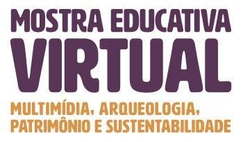 Mostra educativa Virtual