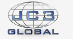 JC3 Global, Inc in La Plata, MD provides professional management advice to the Department of Defense.