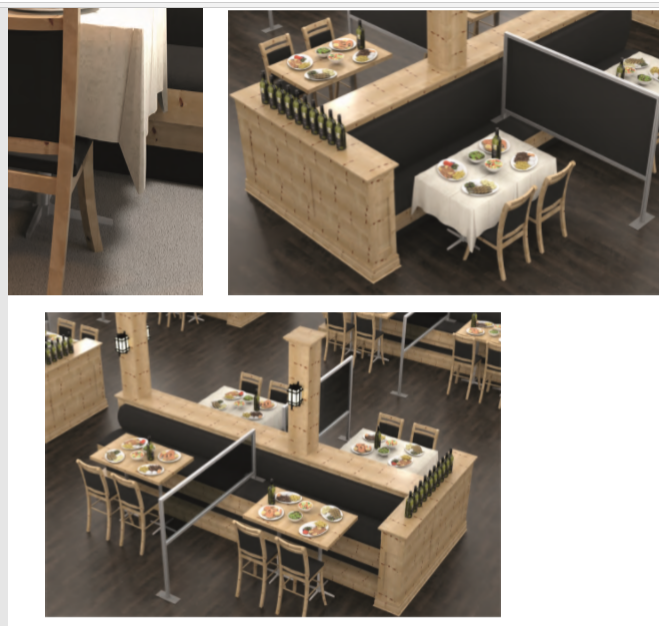 https://0201.nccdn.net/1_2/000/000/112/1a4/Octanorm-seguridad-en-restaurantes-clezaga-systems.png