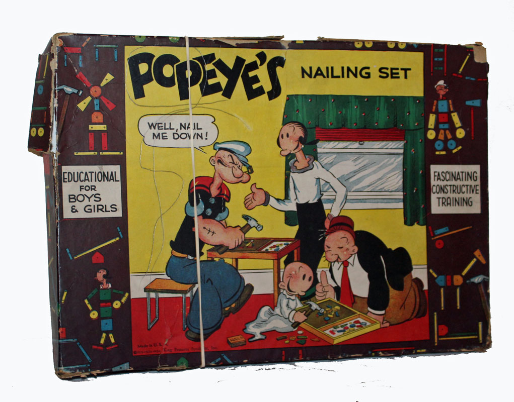 https://0201.nccdn.net/1_2/000/000/112/20f/POP-049-POPEYE-NAIL-SET.jpg