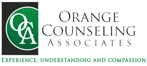 orangecounseling.com