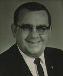 No. 5 Robert Magic      1964-1965