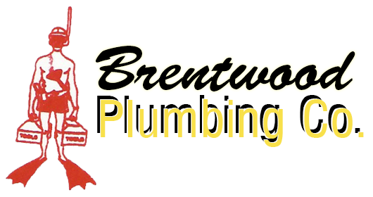 Brentwood plumbing in Brentwood, CA is a plumbing contractor.