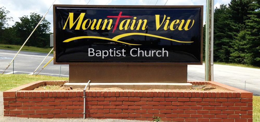 https://0201.nccdn.net/1_2/000/000/112/44e/polycarbonate---mountain-view-baptist-church---marquee.jpg