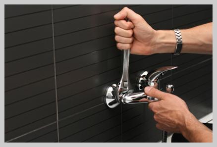 Complete plumbing solutions||||