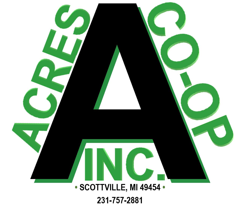 Acres Co-Op Inc