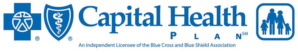 https://0201.nccdn.net/1_2/000/000/112/6dd/CHP--BCBS-Logo-Horizontal-949x170.jpg