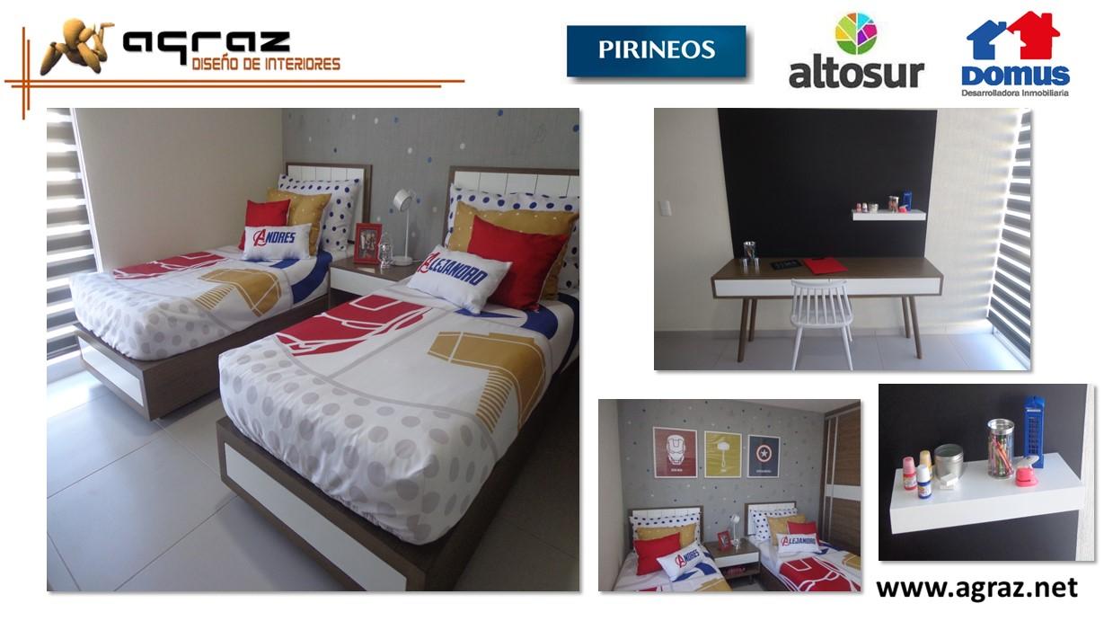 https://0201.nccdn.net/1_2/000/000/112/7a0/pirineos--2-.jpg