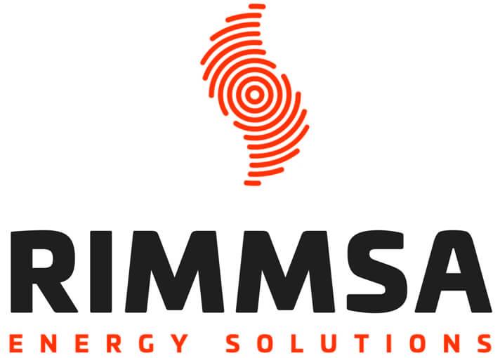 https://0201.nccdn.net/1_2/000/000/112/838/logo-rimmsa-02-1.jpg