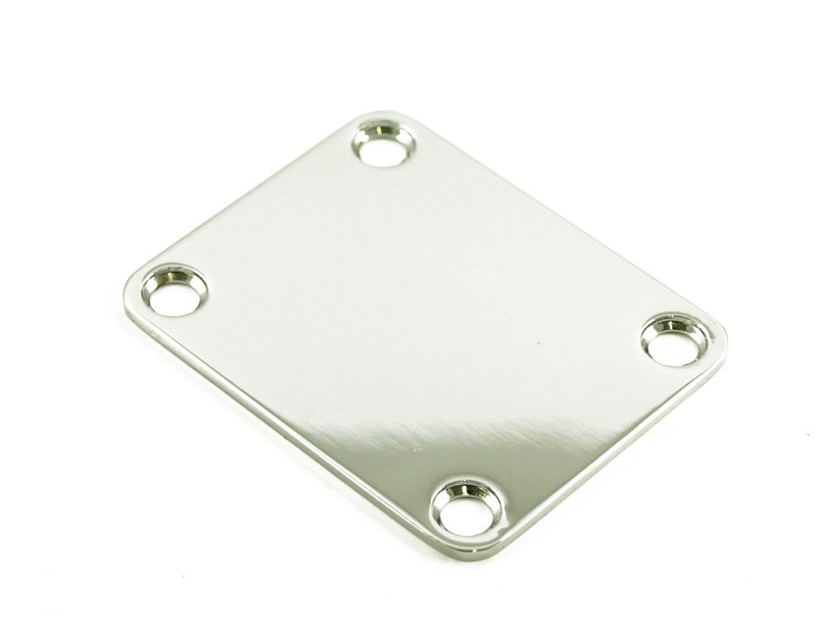 https://0201.nccdn.net/1_2/000/000/112/8c9/Neck-Plate-Chrome-900x700.jpg