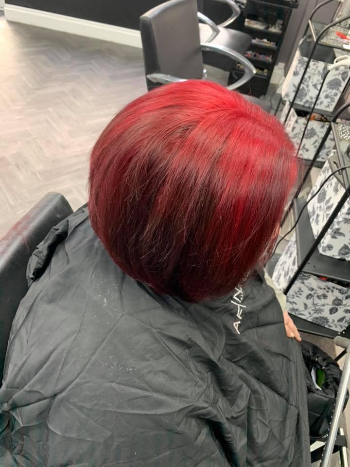 https://0201.nccdn.net/1_2/000/000/112/928/hair-4.jpg
